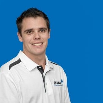 ASAP Plumbing | Meet The Team | Luke | 0431 253 990