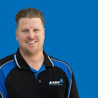 ASAP Plumbing | Meet The Team | Tim